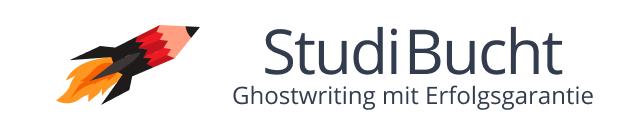 StudiBucht Logo