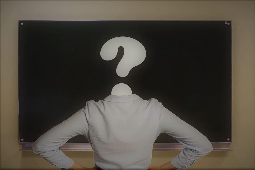 Forschungsfrage der Bachelorarbeit