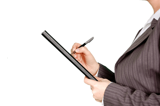 Bachelorarbeit Controlling Themen
