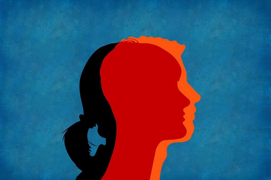 Bachelorarbeit Psychologie Beispiel